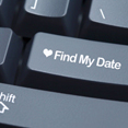 Find your online date through 100% free online dating site companies links. It's easy to date online... sign up at any of the free dating sites we have listed, fill out your free online dating profile and meet singles online - it's fun and easy!